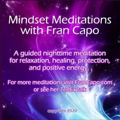 mindset-meditation3b